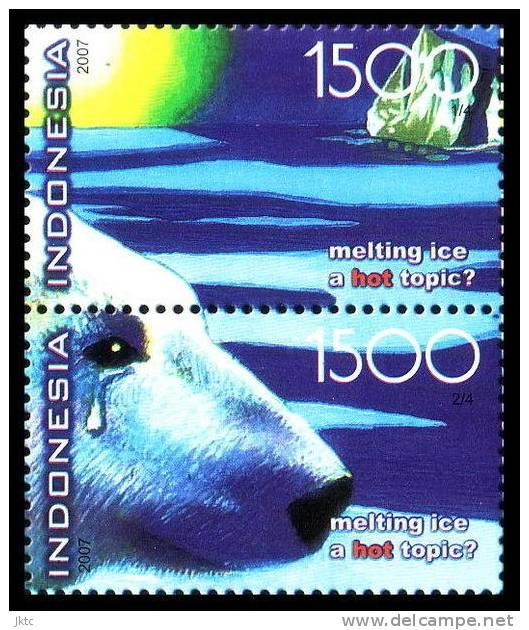 delcampe timbres bulgarie